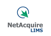 NetAcquire LIS/LIMS