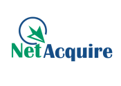 NetAcquire: Lab data acquisition, storage and retrieval