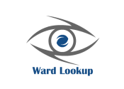 Ward Lookup: Rapid results delivery.